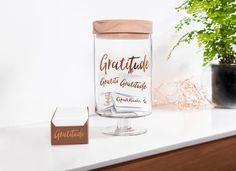 Gift Shop Magazine - Product Pic of the Week!