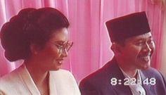 Wedding 1992, May 15th
