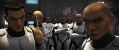 8 Notable Clone Troopers from Star Wars: The Clone Wars | StarWars.com