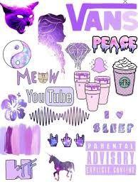 Resultado de imagen para tumblr emoji backgrounds