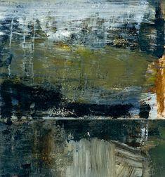Joanna Logue: The Experienced Landscape | Art Almanac