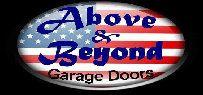 Garage Door Opener Repair, East Northport, Commercial Garage Doors, Nassau County, Long Island Ny, Above And Beyond, Get The Job