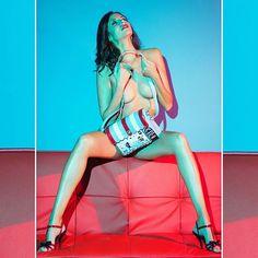 @nikonitalia my set with @francylukasik #glamour  #nopostproduction #nophotoshop #glamourphotography  #fashion #fashionphotography #bag