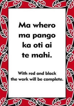 "Maori Resources – Tagged ""Te Reo"" – Page 3 Early Childhood Centre, Maori Designs, Page Borders, Proverbs Quotes, Blackboards, Language, Coding, Clip Art, Teaching"