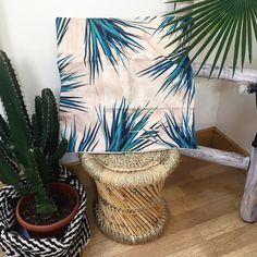HOME  || on @tictail @etsy @soko.home || #soko #home #sokohome #homemade #homedecor #homesweethome #homedecoration #deco #decor #design #decoration #palm #leaf #tropical #pillows #coussin #pink #boho #bohemian #bohemianstyle #love #lifestyle #summer #sun #
