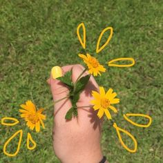 Image about yellow in happy happy by nikki on We Heart It Aesthetic Header, Art Hoe Aesthetic, Aesthetic Yellow, Plants Are Friends, No Rain, Foto Instagram, Happy Colors, Mellow Yellow, Aesthetic Pictures
