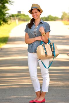 elegant white jeans outfits0301