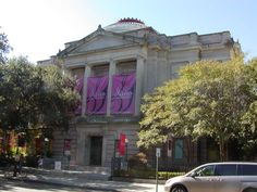 Gibbes Museum of Art, 135 Meeting Street. Wonderful portraits and artifacts from old Charleston. Charleston Sc Attractions, Southern Hospitality, Old World Charm, South Carolina, Art Museum, Wedding Venues, Portraits, My Favorite Things, Google Search