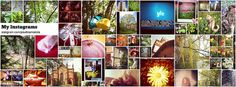 Instagram Photos 1.6.2012 by PauliinaMakela, via Flickr Photo Wall, Frame, Photos, Instagram, Home Decor, Picture Frame, Photograph, Decoration Home, Room Decor