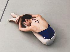 Dance is hard work its art its passion. It all takes time to train and time to recover #AlmostFriday #weekendvibes #tiredaf #ballerina #sleepinglikethis #worldballetproject #workhard #worldwideballet #apinkballerina #balletbeautifulgirls #balletclass #loveofballet #tsga #balletofrepertoire #gaynorminden #gaynorgirls