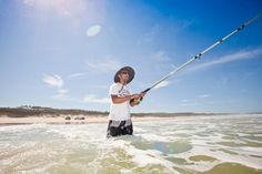 The 4 Island Fishing Spot Learn how to catch any kind of fish with great tips including lures and bait at howtocatchfishnetwork.com