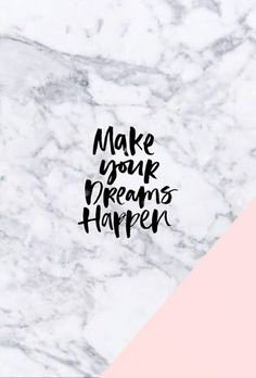 43 Positive Quotes for Life, Happiness, Motivation and Inspiration via Viralpics.win, Daily Fresh Memes, Funny Pics and Quotes Quote Backgrounds, Cute Wallpaper Backgrounds, Wallpaper Quotes, Cute Wallpapers, Positive Quotes For Life, Positive Thoughts, Positive Vibes, Marble Quote, Citations Instagram
