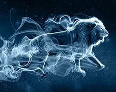 https://i.pinimg.com/236x/52/09/09/5209093771087932be9559aaed67a4b4--a-lion-patronus-tattoo.jpg