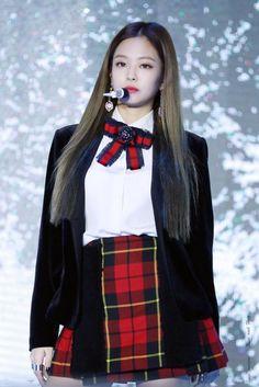 Những idol Kpop thế hệ mới có thể là ca sĩ solo đầy tiềm năng - TinNhac.com