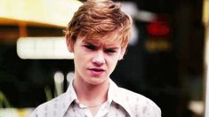 #wattpad #fanfiction Thomas is writing letters to Newt, who seems to be the other side of the coin he's stuck to. ( tmr highschool au feat. newtmas with a dash of bromantic minewt )