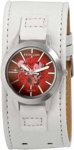 28 Best Dámske hodinky images  ebe76c0d85