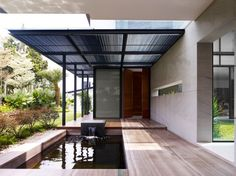 Berrima House by Park + Associates bh_120214_07