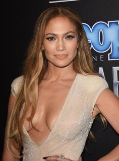 Can suggest Galilea montijo naked ass are mistaken