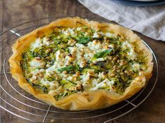 My Kurz Website - Just another suren site Veggie Recipes, Vegetarian Recipes, Healthy Recipes, Salty Tart, Pizza Lover, Lunch Buffet, Fruit And Veg, Cooking Time, Vegetable Pizza