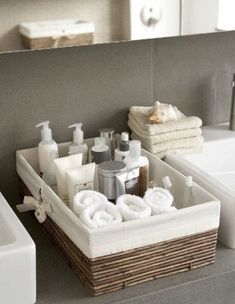 Organize Bathroom Countertop, Small Bathroom Organization, Bathroom Countertops, Diy Bathroom Decor, Bathroom Interior, Bathroom Ideas, Bathroom Cabinets, Budget Bathroom, Ikea Bathroom Storage