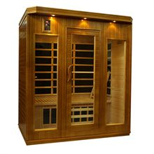 Are you searching for the best Infrared Sauna Toronto ? Acurelax is the online place to buy the Infrared Sauna Toronto online with long term Quality. Get the best deals Now!!