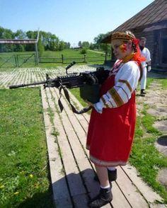 rusos-tonterias-2 (1)
