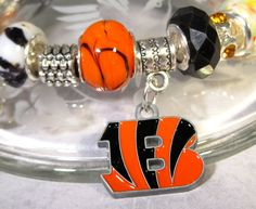 Great gift for a Bengals fan