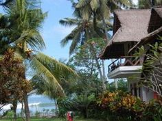 Bali Hotels in Medewi Beach and Accommodation in Medewi including Villas in Medewi (1)