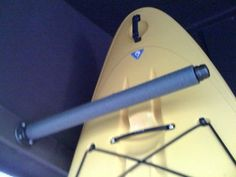 Delightful Should Store Kayak Vertically