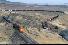Great Northern Railroad, Bnsf Railway, Railroad Pictures, Choo Choo Train, Burlington Northern, Ho Trains, Train Pictures, Rolling Stock, Photo Location