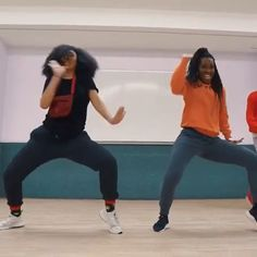 Wedding Verses From The Bible Code: 2177201183 Hip Hop Dance Moves, Hip Hop Dance Videos, Cool Dance Moves, Dance Music Videos, Dance Choreography Videos, Afro Dance, Dance Sing, Just Dance, Tap Dance