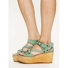 DSW shoes | dsw shoes related images,351 to 400 - Zuoda Images