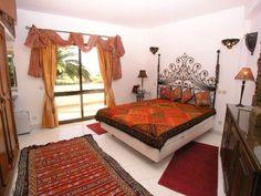 Casa Destino | Luxury Algarve Villas | Light Blue Travel