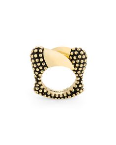 Raven Talen ring