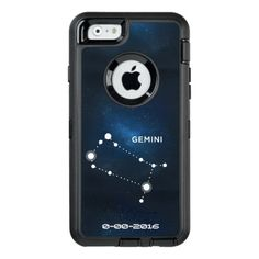 37 best iphone cases images i phone cases, phone cases, bun hair piecezodiac birthday, astrology gemini otterbox defender iphone case phone cases iphone6, samsung cases,