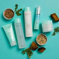 NU SKIN | NUTRICENTIALS | MC Beauty Buys Beauty Magazine, Lotion, Nu Skin, Lotions, Cream