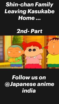 Attack On Titan, Anime Guys, Family Guy, Japanese, Coconut Oil, Fictional Characters, Hair, Anime Boys, Japanese Language