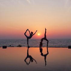 Yoga Inspiration Fotos Fotografie schöne Yoga Fotografie - New Ideas Dance Photography Poses, Gymnastics Photography, Dance Poses, Artistic Photography, Beach Sunset Photography, Yoga Dance, Dance Music, Digital Photography, Art Photography