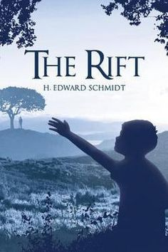 It is to the east of the Rift that little Willie Von Mecklenburg is torn from his family by a vengeful Somali ivory poacher causing an emotional rift in the Von Mecklenburg family as it searches in vain for their lost son. The Rift Available at Books-A-Million