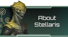Stellaris Infinite Legacy by Academy Games — Kickstarter Aliens, Infinite, Board Games, Sci Fi, Creatures, Movie Posters, Life, Science Fiction, Infinity Symbol