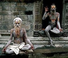 Kumbha Mela: Kumbh Mela 2010 Haridwar