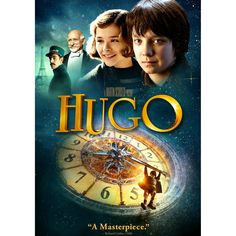 Hugo 2011 http://www.amazon.com/gp/product/B003Y5H5H4/ref=as_li_ss_tl?ie=UTF8&tag=inversu-20&linkCode=as2&camp=1789&creative=390957&creativeASIN=B003Y5H5H4