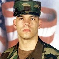 Army Cpl. Lorne E. Henry Jr. Died February 27, 2007 Serving During Operation Iraqi Freedom 21, of Niagara Falls, N.Y.; assigned to the 2nd Brigade Special Troops Battalion, 2nd Brigade Combat Team, 10th Mountain Division (Light Infantry), Fort Drum, N.Y.; died Feb. 27 in Baghdad of wounds sustained when an improvised explosive device detonated near his vehicle.