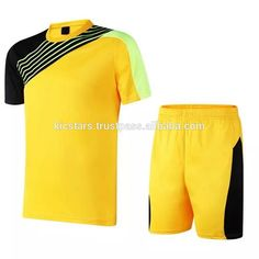 RD UNIFORM Item Type Jerseys Sport Type Soccer is customized Yes  Feature Anti-Pilling Gender Men Fabric Type Jersey Material Cotton Fit Fits  true to size b72fe2ec2