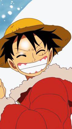 One Piece Ace, Monkey, Anime, Art, Art Background, Monkeys, Anime Shows, Kunst, Gcse Art