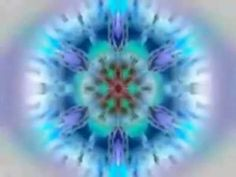 3rd Eye Chakra Awakening-Solfeggio & binaural beats (Sound Healing)