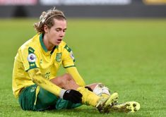 Kicking off our Six Things Summer Special, we look at Norwich City's young guns. It was like a toe in the water for City's youth project as James Maddison was given implicit trust and Jamal Lewis arrived – now MICHAEL BAILEY expects more to follow.