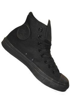 48d6059af32f4d Stacy Adams men shoes