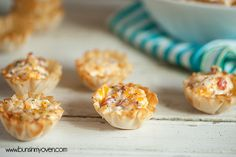 ... Pimento Cheese | Eats to Try | Pinterest | Homemade Pimento Cheese