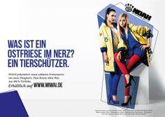 Pelz bekämpfen und dennoch einen Nerz tragen? Neun Modedesigner zeigen, wie es geht    redcarpetreports.de